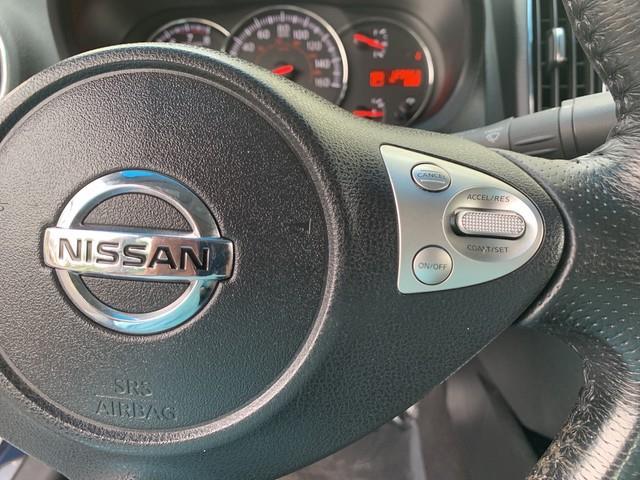 2010 Nissan Maxima 3.5 SV w/Sport Pkg, available for sale in Forestville, Maryland | Valentine Motor Company. Forestville, Maryland