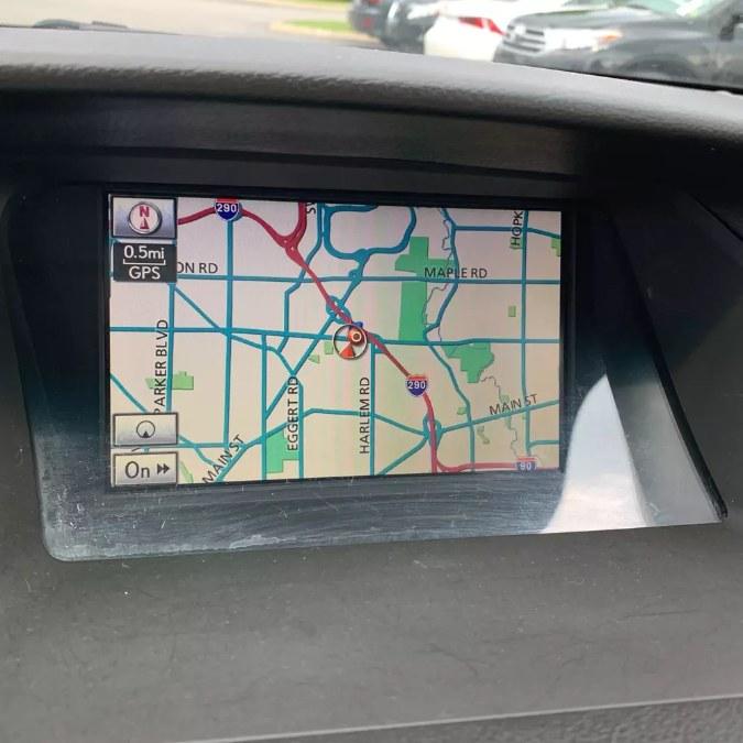 Used Lexus RX 350 AWD 4dr 2010 | Top Line Auto Inc.. Brooklyn, New York