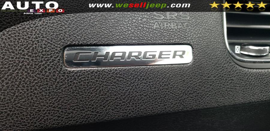 2011 Dodge Charger 4dr Sdn RT Plus AWD, available for sale in Huntington, New York | Auto Expo. Huntington, New York