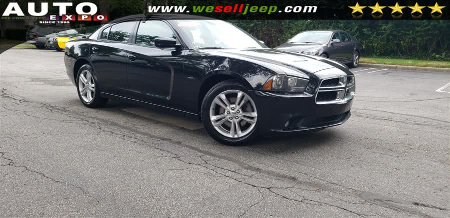 Used 2011 Dodge Charger in Huntington, New York | Auto Expo. Huntington, New York