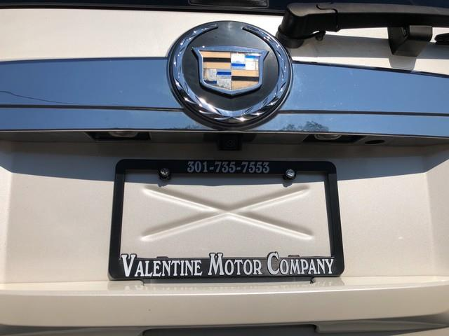 2011 Cadillac Escalade Esv Premium, available for sale in Forestville, Maryland | Valentine Motor Company. Forestville, Maryland