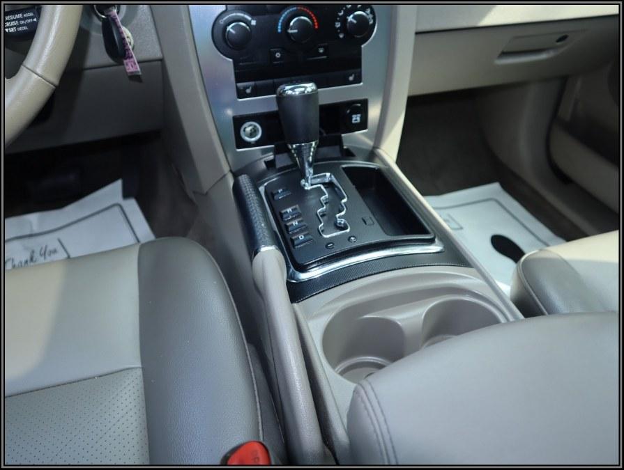 Used Jeep Grand Cherokee 4WD 4dr Laredo 2009 | My Auto Inc.. Huntington Station, New York