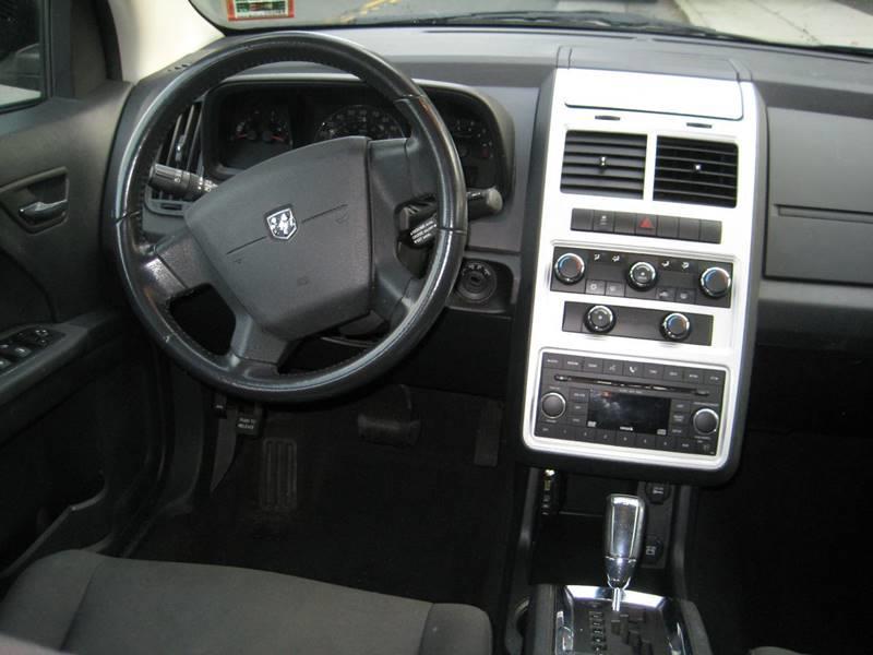 Used Dodge Journey SE 4dr SUV 2010 | Rite Choice Auto Inc.. Massapequa, New York