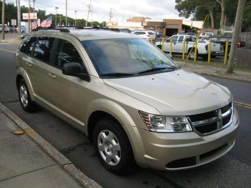 Used Dodge Journey SE 4dr SUV 2010 | Rite Choice Auto Inc.. Massapequa, New York