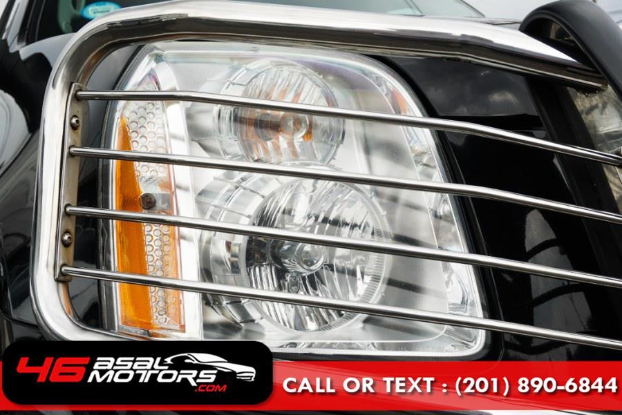 2011 GMC Yukon XL AWD 4dr 1500 Denali, available for sale in lodi, New Jersey | Asal Motors 46. lodi, New Jersey