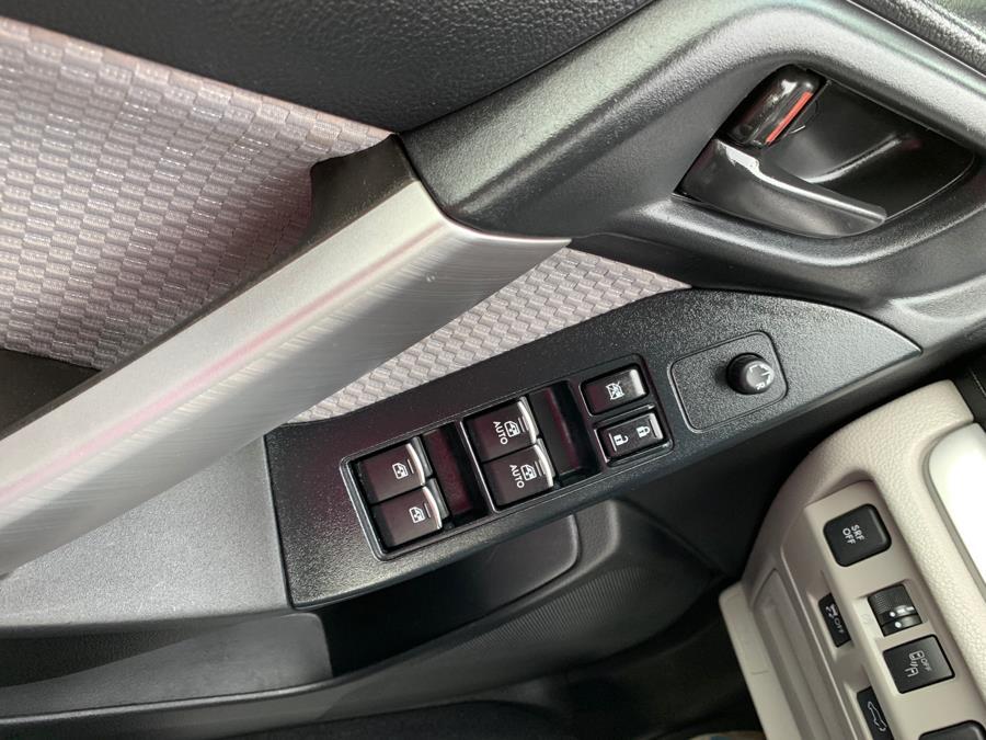 2017 Subaru Forester 2.5i Premium CVT, available for sale in Taunton, Massachusetts | Rt 138 Auto Center Inc . Taunton, Massachusetts