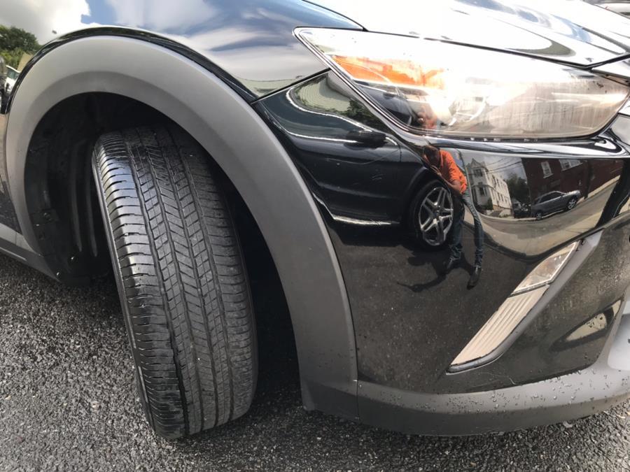 Used Mazda CX-3 AWD 4dr Touring 2016 | Sunrise Autoland. Jamaica, New York