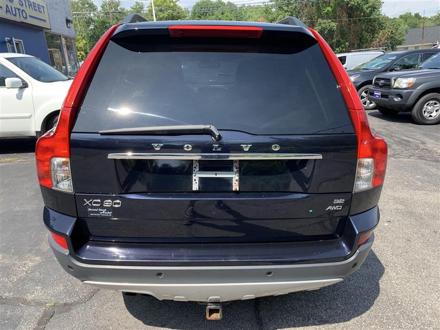 2010 Volvo Xc90 I6, available for sale in Manchester, New Hampshire | Second Street Auto Sales Inc. Manchester, New Hampshire