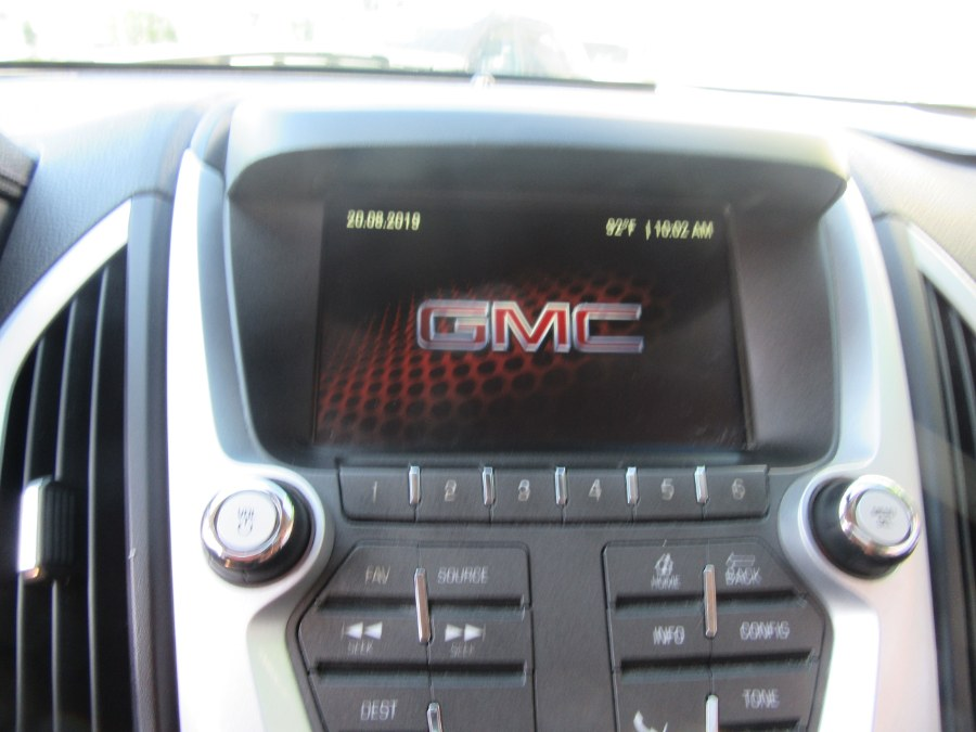 2012 GMC Terrain 4dr SLE-2, available for sale in Little Ferry, New Jersey   Royalty Auto Sales. Little Ferry, New Jersey
