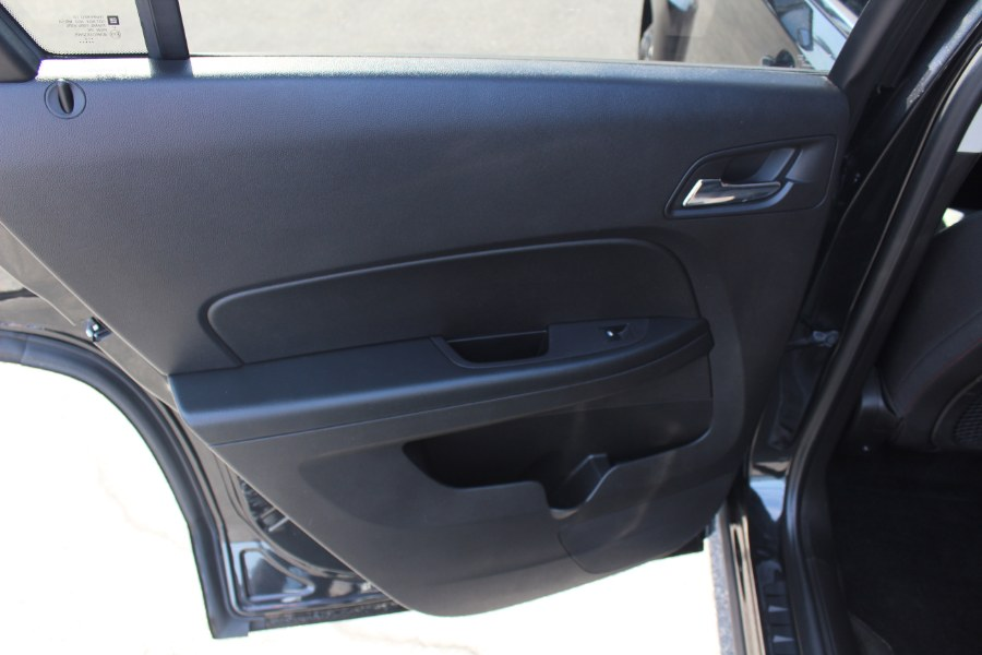 2013 GMC Terrain AWD 4dr SLE w/SLE-2, available for sale in Deer Park, New York | Car Tec Enterprise Leasing & Sales LLC. Deer Park, New York