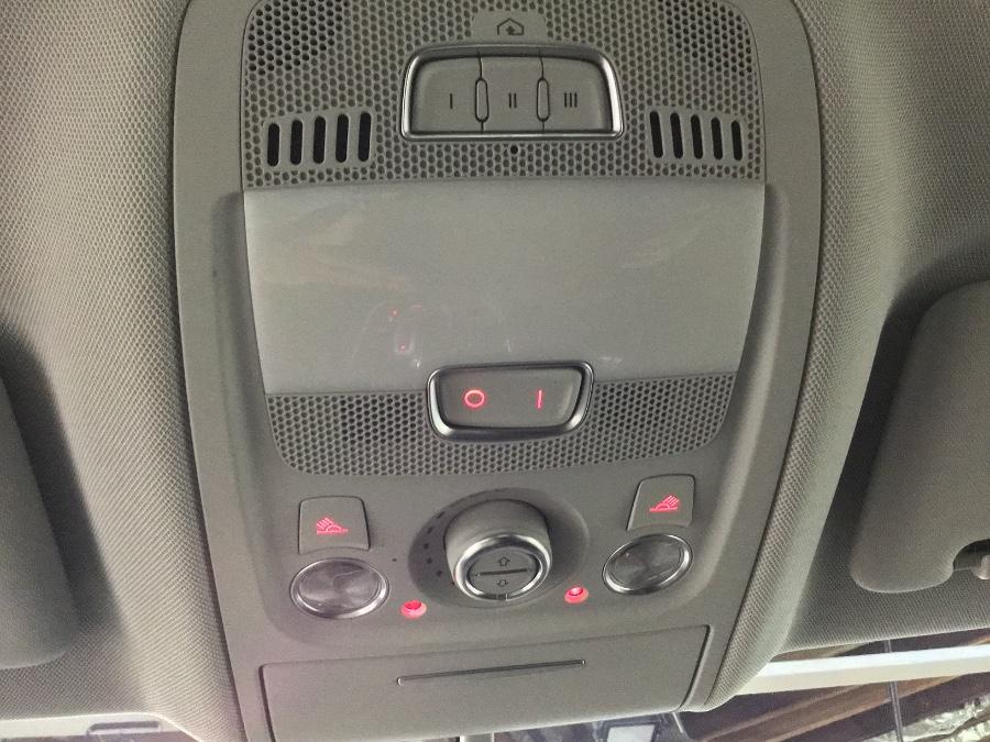 2016 Audi Q5 quattro 4dr 2.0T Premium Plus, available for sale in Hillside, New Jersey | M Sport Motor Car. Hillside, New Jersey