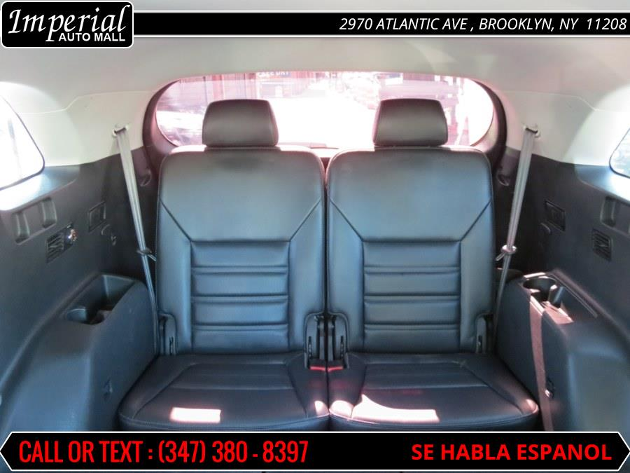 2017 Kia Sorento EX V6 FWD, available for sale in Brooklyn, New York | Imperial Auto Mall. Brooklyn, New York