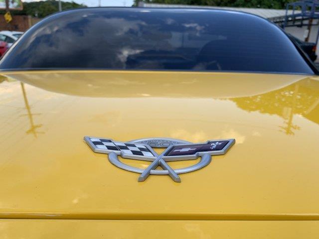2003 Chevrolet Corvette Z06, available for sale in Cincinnati, Ohio   Luxury Motor Car Company. Cincinnati, Ohio