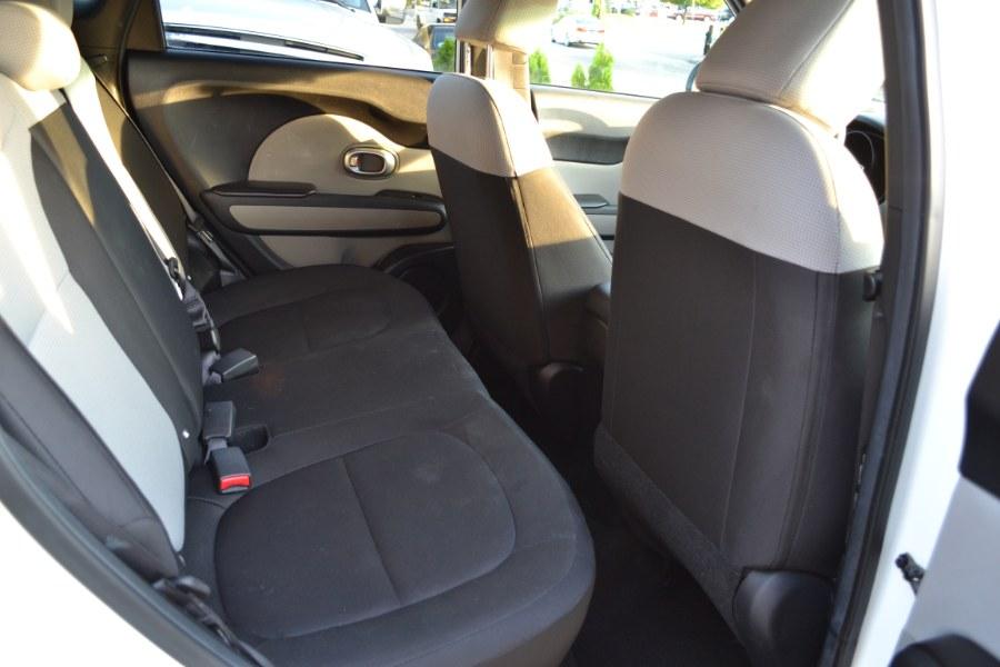 2015 Kia Soul 5dr Wgn Auto Base, available for sale in Baldwin, New York   Carmoney Auto Sales. Baldwin, New York