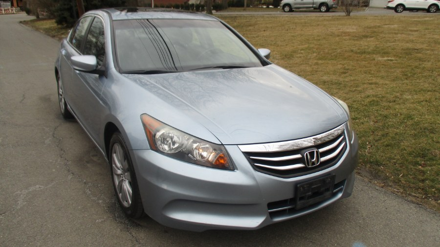 2011 Honda Accord XL, available for sale in Bronx, New York | TNT Auto Sales USA inc. Bronx, New York
