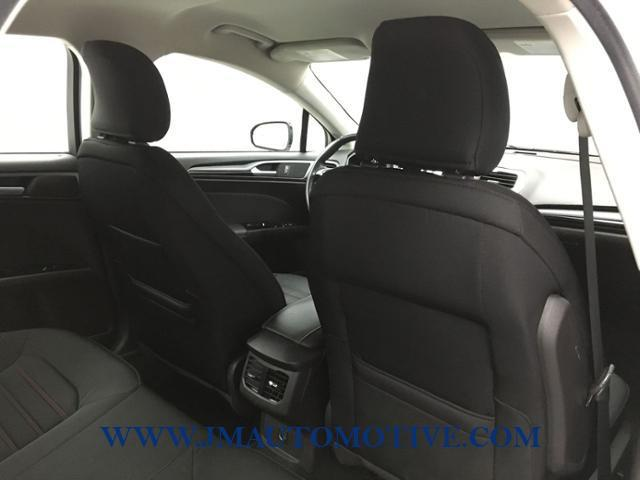 2010 Nissan Murano AWD 4dr S, available for sale in Naugatuck, Connecticut | J&M Automotive Sls&Svc LLC. Naugatuck, Connecticut