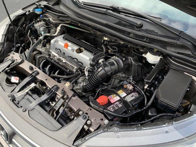 2014 Honda Cr-v EX-L, available for sale in Cincinnati, Ohio | Luxury Motor Car Company. Cincinnati, Ohio
