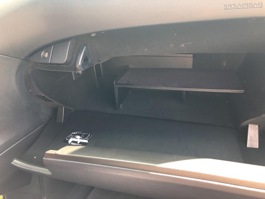 2012 Lexus RX 350 FWD 4dr, available for sale in Davison, Michigan   KVI Motors. Davison, Michigan