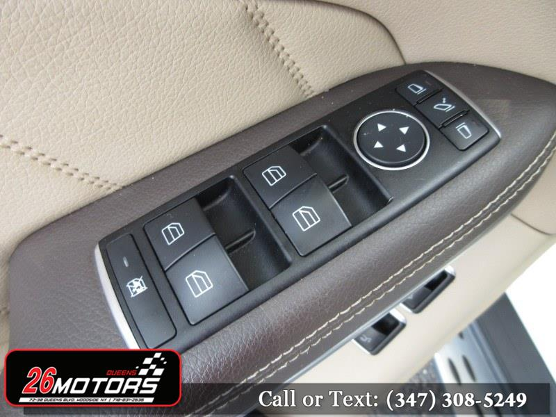 2013 Mercedes-Benz GL-Class 4MATIC 4dr GL450, available for sale in Bronx, New York | 26 Motors Corp. Bronx, New York