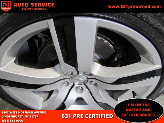 Used Fisker Karma 4dr Sdn EcoChic 2012 | 631 Auto Service. Lindenhurst, New York