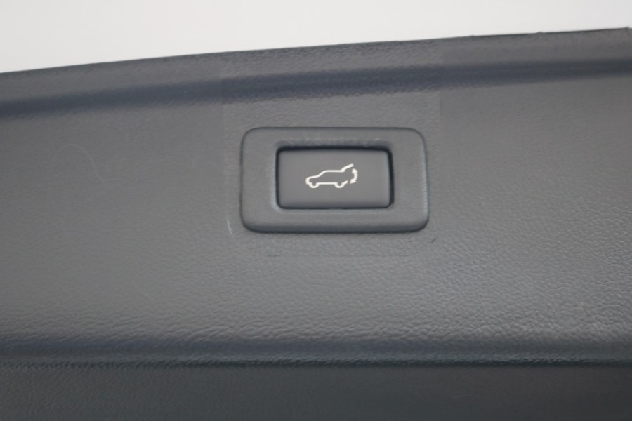 2016 Subaru Outback 4dr Wgn 2.5i Limited PZEV, available for sale in Canton , Connecticut | Bach Motor Cars. Canton , Connecticut