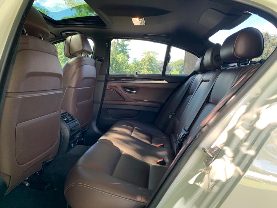 2016 BMW 5 Series 4dr Sdn 550i, available for sale in Franklin Square, New York   Luxury Motor Club. Franklin Square, New York