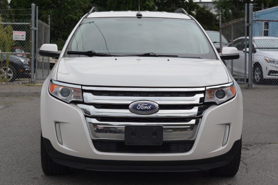 Used Ford Edge 4dr Limited AWD 2013   New Beginning Auto Service Inc . Ashland , Massachusetts