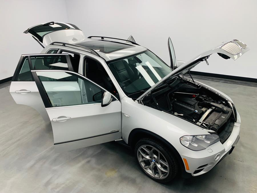 2013 BMW X5 AWD 4dr xDrive35i Premium, available for sale in Linden, New Jersey | East Coast Auto Group. Linden, New Jersey