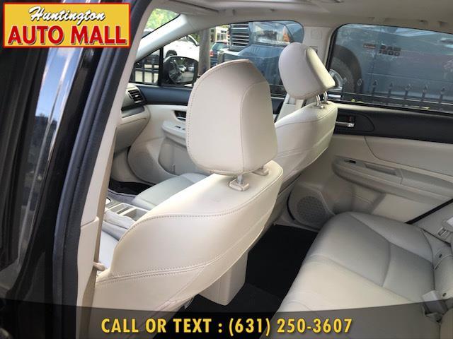 2013 Subaru Impreza Wagon 5dr Auto 2.0i Sport Limited, available for sale in Huntington Station, New York | Huntington Auto Mall. Huntington Station, New York
