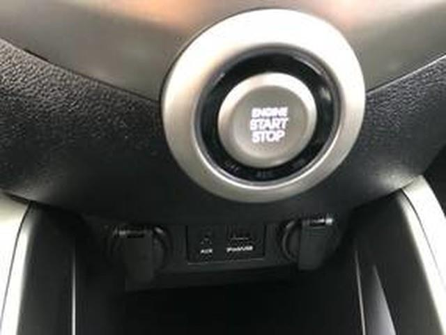 2012 Hyundai Veloster w/Black Int, available for sale in Forestville, Maryland | Valentine Motor Company. Forestville, Maryland