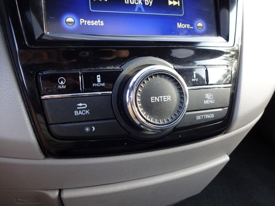 Used Honda Odyssey 5dr EX-L w/Navi 2016 | Mint Auto Sales. Islip, New York