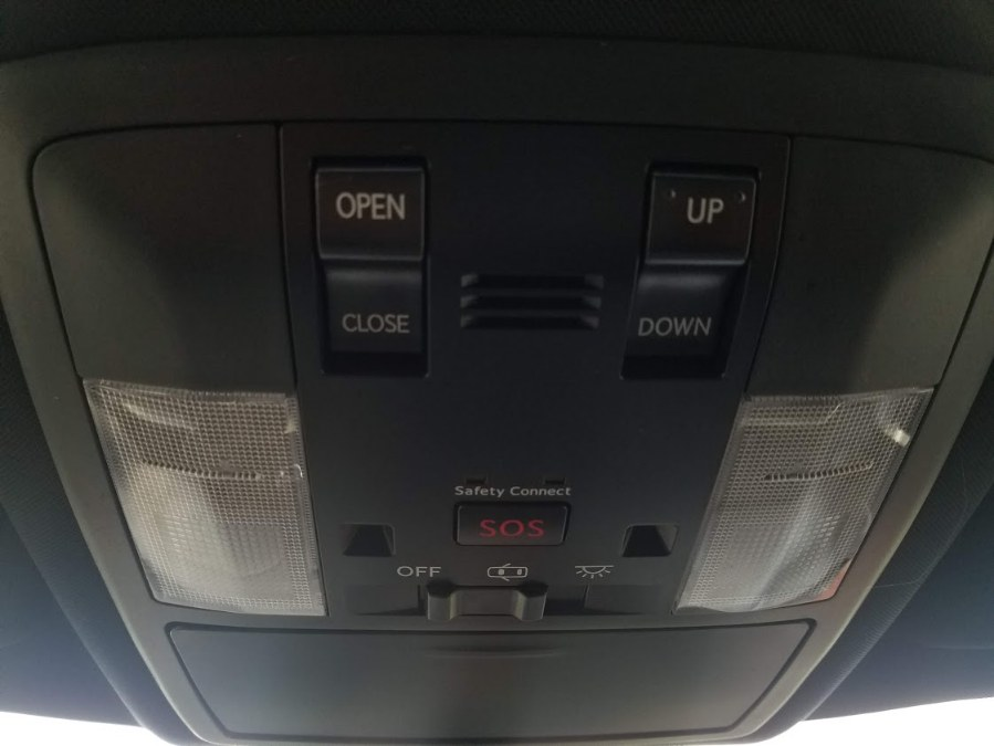 2013 Lexus CT 200h F Sport Hybrid w/Leather,Navigation,Back-up Camera, available for sale in Queens, NY