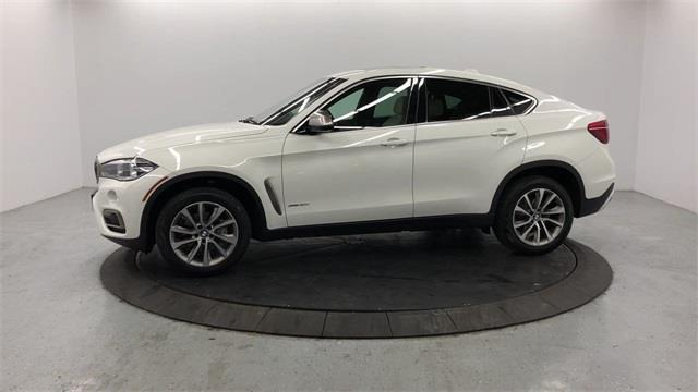 2017 BMW X6 xDrive35i, available for sale in Bronx, New York | Eastchester Motor Cars. Bronx, New York