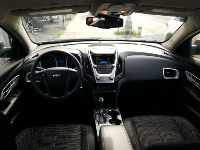 2016 Chevrolet Equinox LS, available for sale in Jamaica, New York   Hillside Auto Outlet. Jamaica, New York
