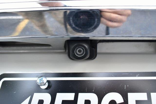 2014 Honda Odyssey LX, available for sale in Lodi, New Jersey | Bergen Car Company Inc. Lodi, New Jersey