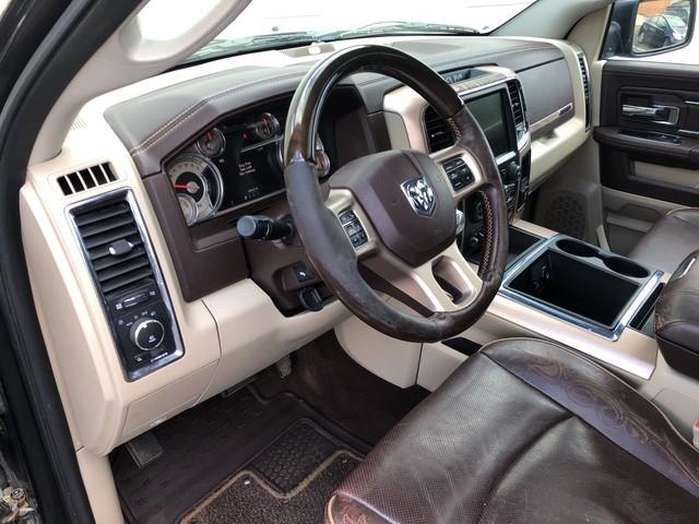 2014 Ram 1500 Longhorn Limited, available for sale in Forestville, Maryland | Valentine Motor Company. Forestville, Maryland