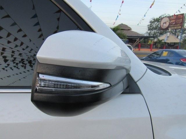 2014 Toyota 4Runner JEEP, available for sale in San Francisco de Macoris Rd, Dominican Republic   Hilario Auto Import. San Francisco de Macoris Rd, Dominican Republic