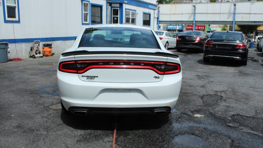 2017 Dodge Charger , available for sale in Brooklyn, New York | E Cars . Brooklyn, New York