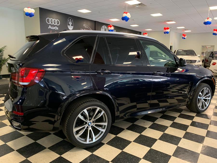 2016 BMW X5 AWD 4dr xDrive35i, available for sale in Syosset , New York | Northshore Motors. Syosset , New York