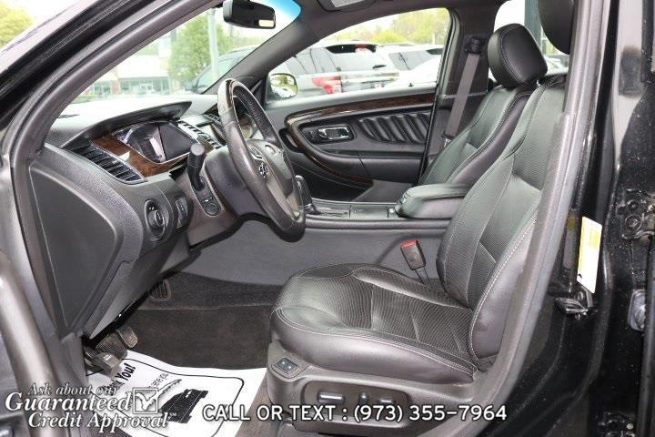 2015 Ford Taurus Limited, available for sale in Haskell, New Jersey | City Motor Group Inc.. Haskell, New Jersey