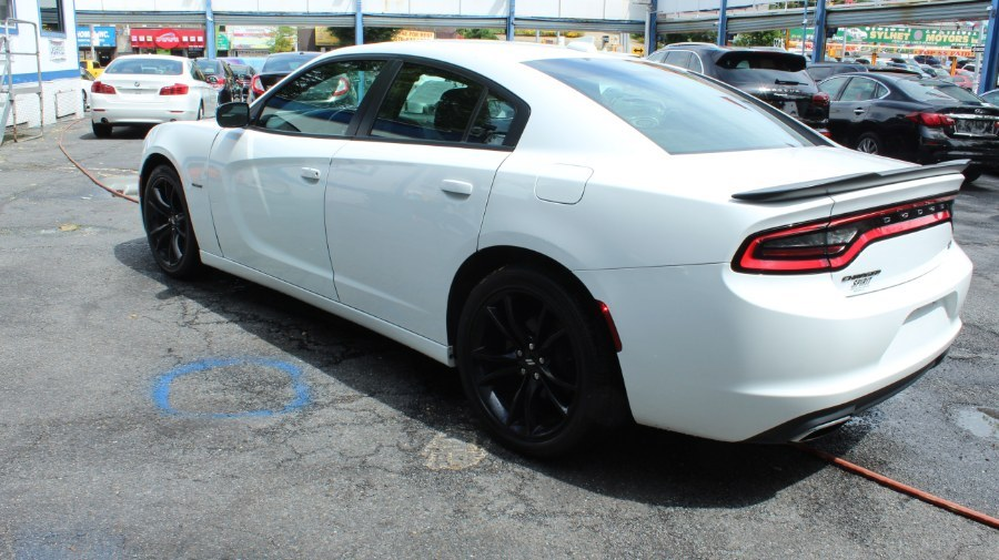 2017 Dodge Charger , available for sale in South Richmond Hill, New York   ID Auto Mall . South Richmond Hill, New York