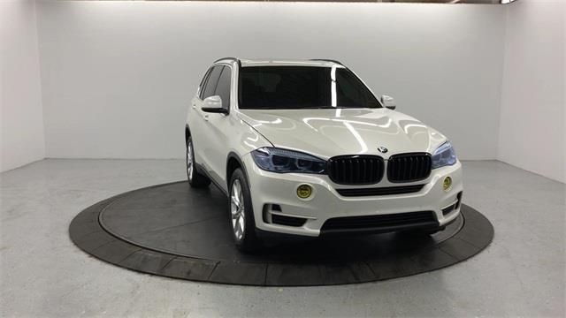 2016 BMW X5 xDrive50i, available for sale in Bronx, New York | Eastchester Motor Cars. Bronx, New York