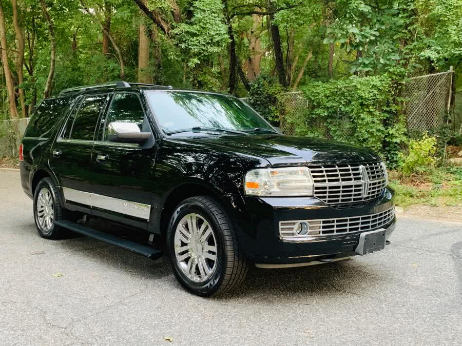 Used Lincoln Navigator 4WD 4dr 2008 | Sports & Imports Auto Inc. Brooklyn, New York