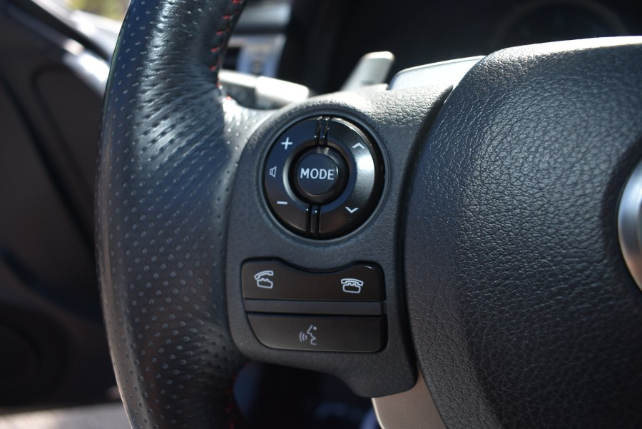 2016 Lexus IS 300 F sport 4dr Sdn AWD, available for sale in Hartford, Connecticut   VEB Auto Sales. Hartford, Connecticut