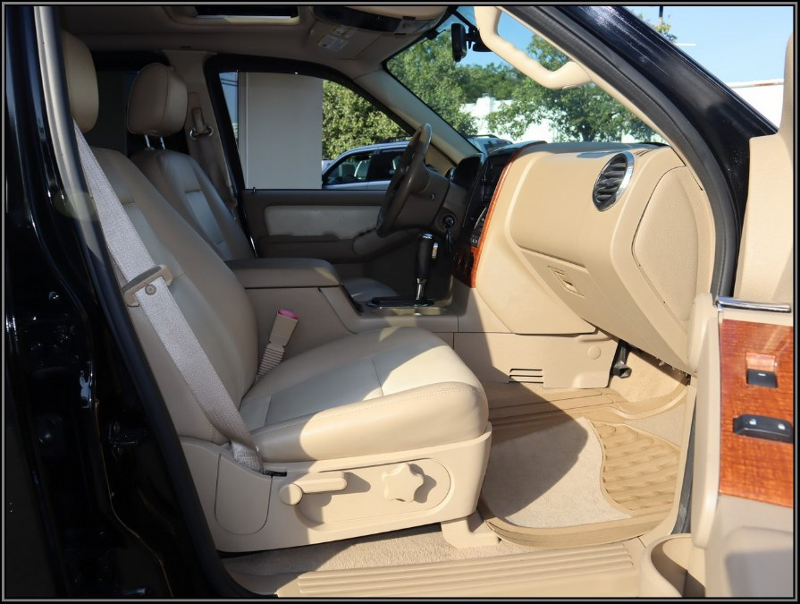 2008 Ford Explorer 4WD 4dr V6 Eddie Bauer, available for sale in Huntington Station, New York | My Auto Inc.. Huntington Station, New York