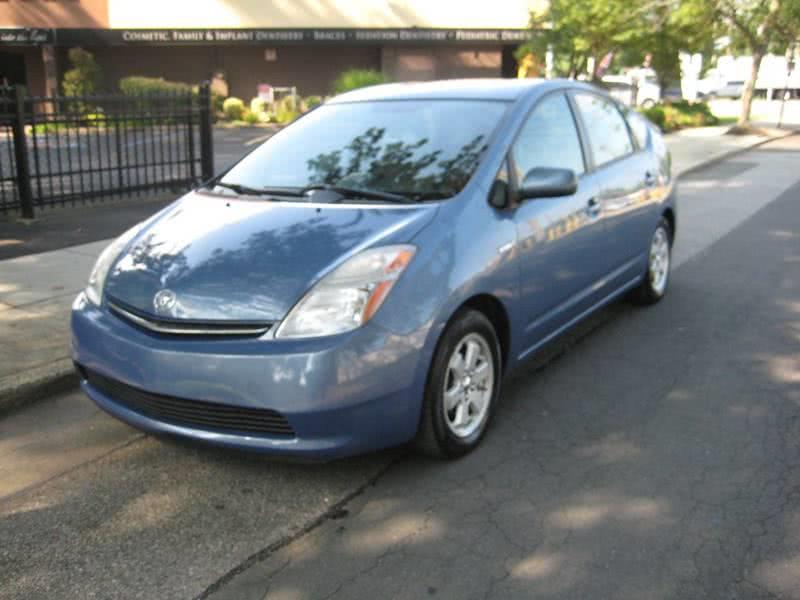 Used Toyota Prius Touring 4dr Hatchback 2009 | Rite Choice Auto Inc.. Massapequa, New York