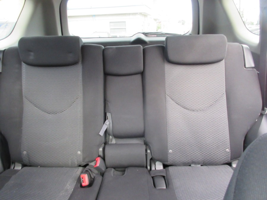 2011 Toyota RAV4 4WD 4dr 4-cyl 4-Spd AT Sport (Natl), available for sale in Lynbrook, New York | ACA Auto Sales. Lynbrook, New York
