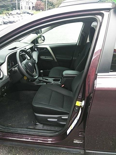 2016 Toyota Rav4 LE, available for sale in New Britain, Connecticut | Prestige Auto Cars LLC. New Britain, Connecticut