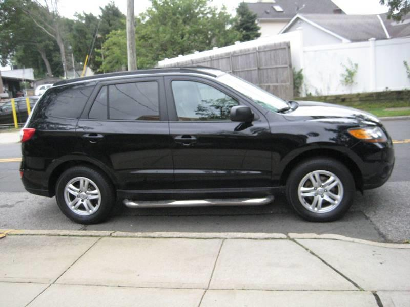 Used Hyundai Santa Fe GLS AWD 4dr SUV (I4) 2011 | Rite Choice Auto Inc.. Massapequa, New York
