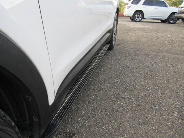 2013 Hyundai Santa Fe FWD 4dr GLS, available for sale in San Francisco de Macoris Rd, Dominican Republic | Hilario Auto Import. San Francisco de Macoris Rd, Dominican Republic